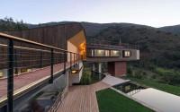 016-casa-el-maqui-gitc-arquitectura