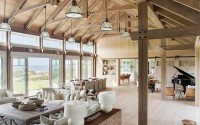 016-island-retreat-marthas-vineyard-interior-design