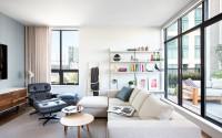 016-loft-vancouver-falken-reynolds-interiors