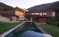 017-casa-el-maqui-gitc-arquitectura