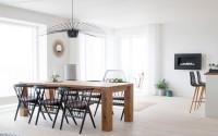 017-havnevigen-frederikke-aagaard-design-studio