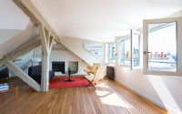 017-seine-apartment-ab-kasha-designs