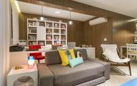 017-vila-madalena-apartment-conseil-brasil