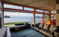 018-bay-house-mcclellan-architects