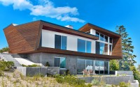 018-beach-house-hariri-hariri-architecture