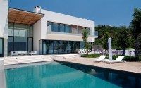 018-house-andalucia-mclean-quinlan
