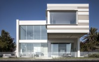 018-house-sea-shore-pitsou-kedem-architect