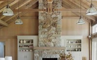 018-island-retreat-marthas-vineyard-interior-design