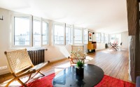 018-seine-apartment-ab-kasha-designs