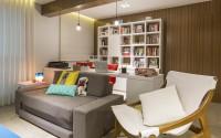018-vila-madalena-apartment-conseil-brasil
