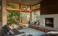 019-bay-house-mcclellan-architects