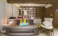 019-vila-madalena-apartment-conseil-brasil