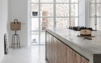 020-felanitx-renovation-munarq