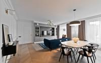 021-apartment-vilnius-indre-sunklodiene