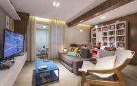 021-vila-madalena-apartment-conseil-brasil