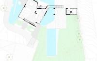 022-casa-el-maqui-gitc-arquitectura