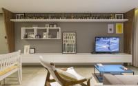 022-vila-madalena-apartment-conseil-brasil