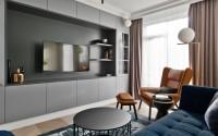 023-apartment-vilnius-indre-sunklodiene