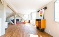 023-seine-apartment-ab-kasha-designs