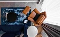 024-apartment-vilnius-indre-sunklodiene