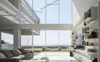 024-house-sea-shore-pitsou-kedem-architect