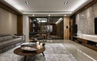 026-apartment-in-taiwan-by-hui-yu-interior-design