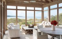 027-island-retreat-marthas-vineyard-interior-design