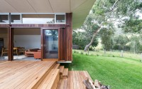 031-blueys-beach-house-bourne-blue-architecture