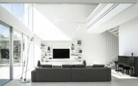 038-house-sea-shore-pitsou-kedem-architect
