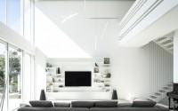 039-house-sea-shore-pitsou-kedem-architect