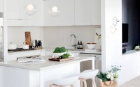 039-yaletown-renovation-gaile-guevara