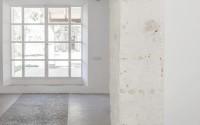 044-felanitx-renovation-munarq