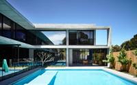 072-wolseley-residence-mckimm-residential-design