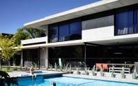 074-wolseley-residence-mckimm-residential-design