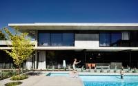 077-wolseley-residence-mckimm-residential-design