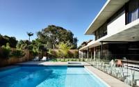 078-wolseley-residence-mckimm-residential-design