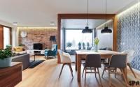 001-apartment-katowice-superpozycja-architekci