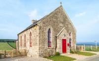 001-church-residence-evolution-design
