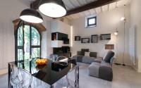 001-house-tuscany-bp-architetti