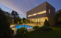 001-srygley-poolhouse-marlon-blackwell-architects