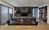 001-tlv-penthouse-gad-halperin