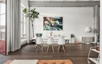 002-apartment-stockholm