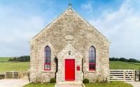 002-church-residence-evolution-design