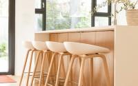 002-edgemont-house-nelsondesign