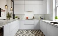 002-glenshaw-mansions-rise-design-studio