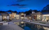 002-holladay-residence-architecture