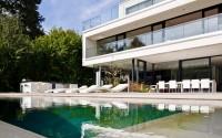 002-house-hinterbrhl-wunschhaus-architektur
