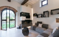 002-house-tuscany-bp-architetti