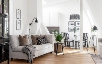 002-modern-loft-gothenburg-moodhouse-interir