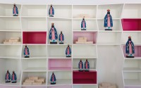 002-playful-showroom-henrique-steyer